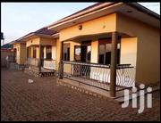 2beroom 2bathroomfor Rent Brand New in Kira | Houses & Apartments For Rent for sale in Central Region, Wakiso