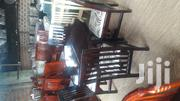 Round Dining Table | Furniture for sale in Central Region, Kampala