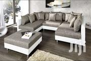Jedi Sofa Design | Furniture for sale in Central Region, Kampala
