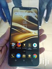 New Tecno Pouvoir 2 Pro 32 GB Gold | Mobile Phones for sale in Central Region, Kampala