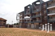 APARTMENT For Rent In Nalya | Houses & Apartments For Rent for sale in Central Region, Kampala