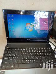 HP Mini Laptop 160Hdd 1Gb Ram | Laptops & Computers for sale in Central Region, Kampala
