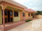 Makindye Nice Two Bedrooms Apartment Is Available for Rent   Houses & Apartments For Rent for sale in Central Region, Kampala
