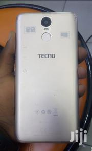 Tecno Pouvoir 2 Pro 16 GB Gold | Mobile Phones for sale in Central Region, Kampala