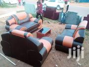 Giantic Sofas for Order and Get in 5days | Furniture for sale in Central Region, Kampala