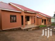 Kiwatule Two Bedroom House for Rent at 350k | Houses & Apartments For Rent for sale in Central Region, Kampala