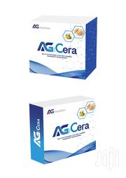Ag Cera By Ag Nutrition | Vitamins & Supplements for sale in Central Region, Kampala