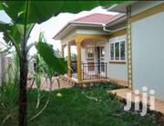 House In Najjera 2 | Houses & Apartments For Sale for sale in Central Region, Kampala
