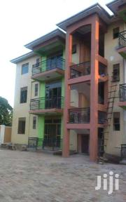 Naguru Majestic Three Bedroom Apartment For Rent | Houses & Apartments For Rent for sale in Central Region, Kampala