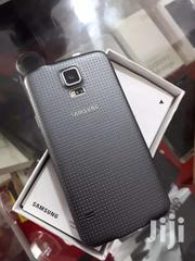 Brand New Samsung Galaxy S5 At 380,000   Mobile Phones for sale in Central Region, Kampala