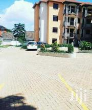 Naguru Cute And Nice Three Bedroom Villas Apartment For Rent. | Houses & Apartments For Rent for sale in Central Region, Kampala