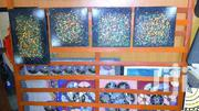 Paintings   Arts & Crafts for sale in Central Region, Kampala