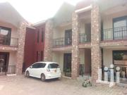 6 Investimen Rental Units of Two Bedrooms for Sale in Naalya | Houses & Apartments For Sale for sale in Central Region, Kampala