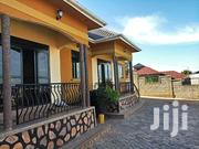 House for Urgent Sale | Houses & Apartments For Sale for sale in Central Region, Kampala