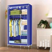 Plastic Shoe Rack | Clothing Accessories for sale in Central Region, Kampala