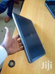 Dell Laptop 500 Hdd Core i5 4Gb Ram | Laptops & Computers for sale in Central Region, Kampala