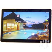 Win-touch New 16 GB Black | Tablets for sale in Central Region, Kampala