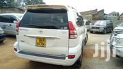 Toyota Land Cruiser 2005 | Cars for sale in Central Region, Kampala
