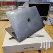 "Macbook Pro I5 13"" MID 256 Hdd Core i5 8Gb Ram 2017 