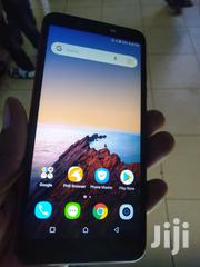 New Infinix Smart 2 16 GB Red | Mobile Phones for sale in Central Region, Kampala