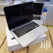 Retina Macbook Pro I5 2.6ghz 8GB RAM 256GB SSD 13INCH | Laptops & Computers for sale in Central Region, Kampala