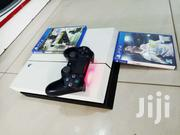NEW GENUINE SONY PLAYSTATION 4 HYBRID | Video Game Consoles for sale in Central Region, Kampala