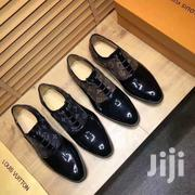 Louis Vuitton   Shoes for sale in Central Region, Kampala