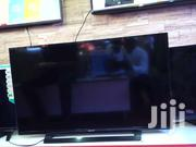 Sony 40inches Digital | TV & DVD Equipment for sale in Central Region, Kampala