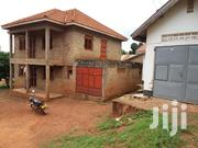 4 Bedrooms House For Sale In Makindye Kizugu Up The Hill | Houses & Apartments For Sale for sale in Central Region, Kampala