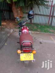 Bajaj Boxer 2010 Red | Motorcycles & Scooters for sale in Central Region, Kampala