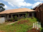 Rentals for Sale 3units Each Unit Has Two M | Houses & Apartments For Sale for sale in Central Region, Kampala