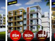 Kiwatule Najjera Condominiums For Sale | Houses & Apartments For Sale for sale in Central Region, Kampala