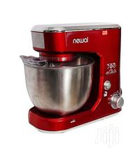 Newal NEWAL NWL- Stand Mixer - 5L | Kitchen Appliances for sale in Central Region, Kampala