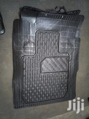 Best Floor Mats | Vehicle Parts & Accessories for sale in Central Region, Kampala