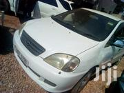 Toyota Nadia 1999 | Cars for sale in Central Region, Kampala
