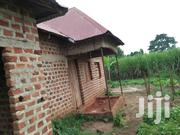House on 2acres Available | Land & Plots For Sale for sale in Central Region, Mukono