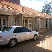 Double Houses in Munyonyo. | Houses & Apartments For Rent for sale in Central Region, Kampala