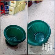 Plastic Flower Pots On Sale | Garden for sale in Central Region, Kampala