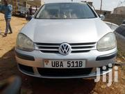 Volkswagen 2005 Gray | Cars for sale in Central Region, Kampala