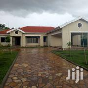 Newly Built 3 Bedrooms Houses For Rent In Naguru At $3500 | Houses & Apartments For Rent for sale in Central Region, Kampala