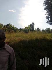 Tittled Plot on Sell in Sissa Entebbe Road | Land & Plots For Sale for sale in Central Region, Kampala
