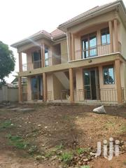 2 Bedrooms House Is Duble for Rent in Kibili Busabala Rd | Houses & Apartments For Rent for sale in Central Region, Kampala