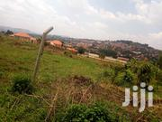 Tittled Plot on Sell in Kitende Entebbe Road | Land & Plots For Sale for sale in Central Region, Kampala