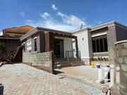 Well Priced Home in Namugongo | Houses & Apartments For Sale for sale in Central Region, Kampala