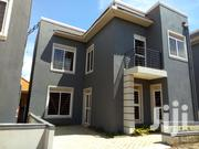 Villas On Sale In Kira   Houses & Apartments For Sale for sale in Central Region, Kampala