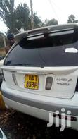 Toyota Nadia 1998 White | Cars for sale in Kampala, Central Region, Nigeria