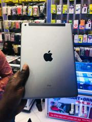 iPad Air 5th Generation 32gb | Tablets for sale in Central Region, Kampala