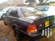 Toyota Corsa 1999 Blue | Cars for sale in Central Region, Kampala