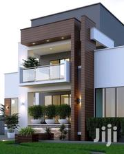 House Plans And Construction | Commercial Property For Rent for sale in Central Region, Kampala
