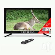 Hokoa Tvs All Sizes | TV & DVD Equipment for sale in Central Region, Kampala